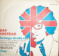 Day Costello